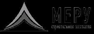 МЕРУ - строительная компания