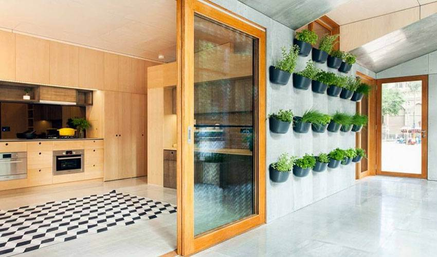 p46_property_times_active_buildings_Carbon-Positive-House-4