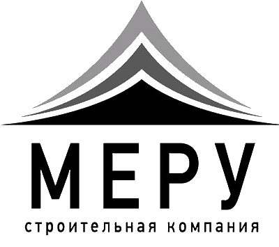 Строительная компания МЕРУ